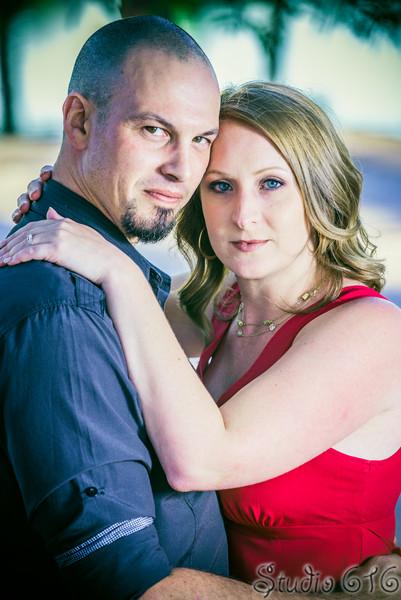 2014-10-28 Bekah-Cody - Phoenix Engagement Photographers -4-3