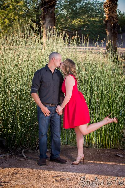 2014-10-28 Bekah-Cody - Phoenix Engagement Photographers -8