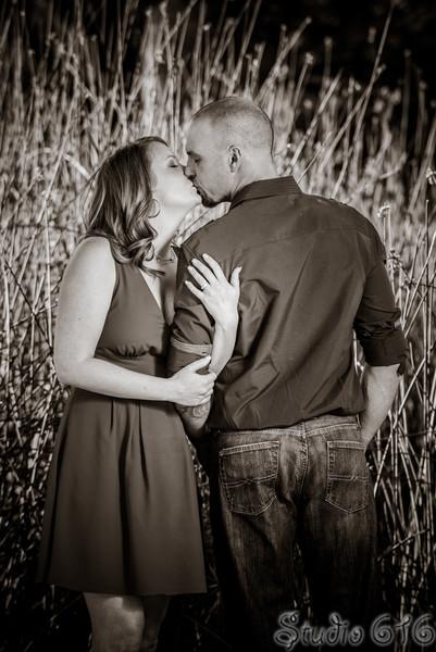 2014-10-28 Bekah-Cody - Phoenix Engagement Photographers -11