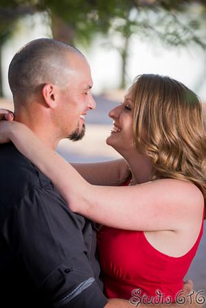 2014-10-28 Bekah-Cody - Phoenix Engagement Photographers -2