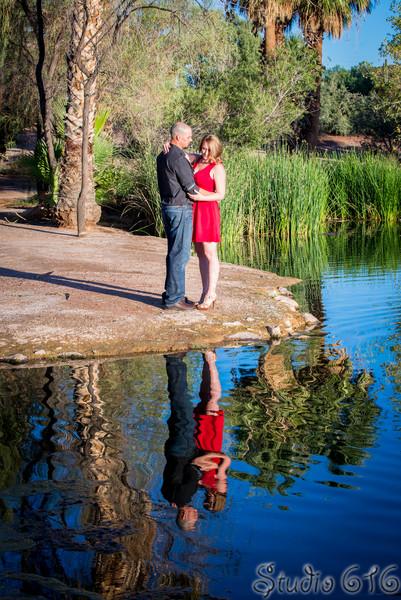 2014-10-28 Bekah-Cody - Phoenix Engagement Photographers -12