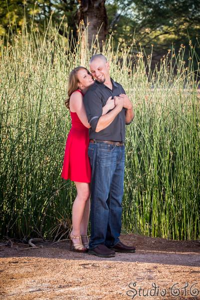 2014-10-28 Bekah-Cody - Phoenix Engagement Photographers -9
