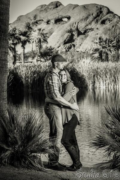 2014-10-28 Bekah-Cody - Phoenix Engagement Photographers -15