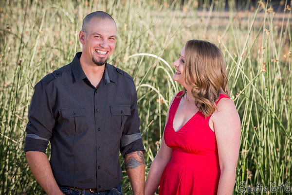 2014-10-28 Bekah-Cody - Phoenix Engagement Photographers -7