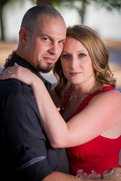 2014-10-28 Bekah-Cody - Phoenix Engagement Photographers -4