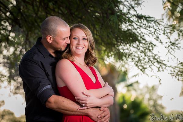 2014-10-28 Bekah-Cody - Phoenix Engagement Photographers -5