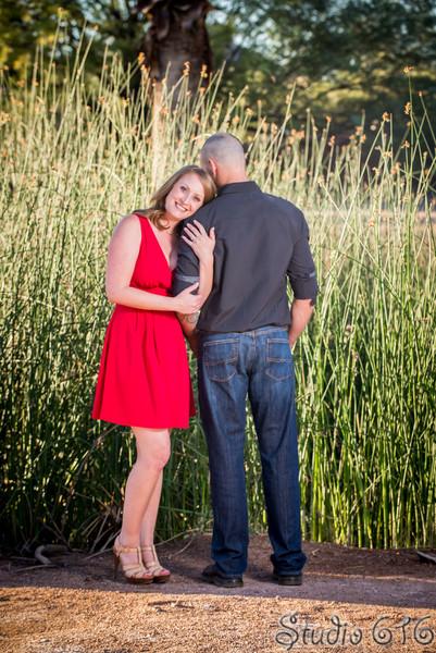 2014-10-28 Bekah-Cody - Phoenix Engagement Photographers -10