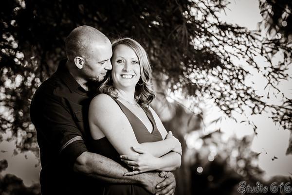 2014-10-28 Bekah-Cody - Phoenix Engagement Photographers -5-2