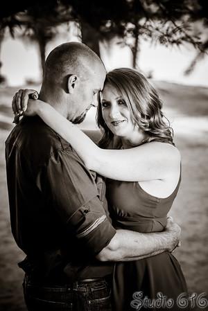 2014-10-28 Bekah-Cody - Phoenix Engagement Photographers -3-2