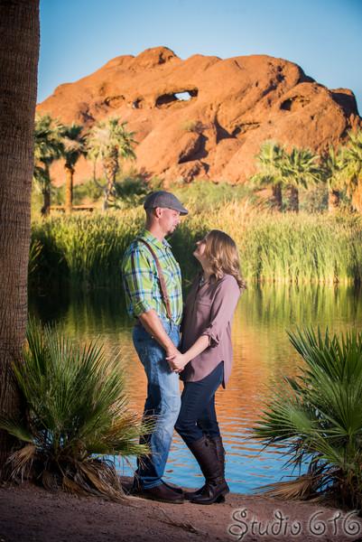 2014-10-28 Bekah-Cody - Phoenix Engagement Photographers -14