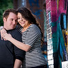 2014-11-22 Carina-Steven - Studio 616 Photography - Phoenix Engagement Photographers -11