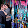 2014-11-22 Carina-Steven - Studio 616 Photography - Phoenix Engagement Photographers -15