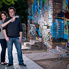 2014-11-22 Carina-Steven - Studio 616 Photography - Phoenix Engagement Photographers -29