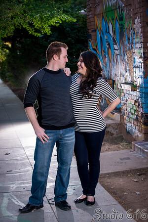 2014-11-22 Carina-Steven - Studio 616 Photography - Phoenix Engagement Photographers -31