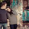 2014-11-22 Carina-Steven - Studio 616 Photography - Phoenix Engagement Photographers -30