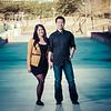 2015-01-16 Phil-Marleen - Studio 616 Wedding Photography - Engagement Photographers-9-2