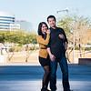2015-01-16 Phil-Marleen - Studio 616 Wedding Photography - Engagement Photographers-12