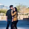 2015-01-16 Phil-Marleen - Studio 616 Wedding Photography - Engagement Photographers-20