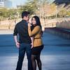 2015-01-16 Phil-Marleen - Studio 616 Wedding Photography - Engagement Photographers-18