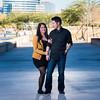 2015-01-16 Phil-Marleen - Studio 616 Wedding Photography - Engagement Photographers-10