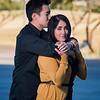 2015-01-16 Phil-Marleen - Studio 616 Wedding Photography - Engagement Photographers-15-2