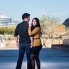 2015-01-16 Phil-Marleen - Studio 616 Wedding Photography - Engagement Photographers-19