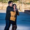 2015-01-16 Phil-Marleen - Studio 616 Wedding Photography - Engagement Photographers-15