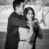 2015-01-16 Phil-Marleen - Studio 616 Wedding Photography - Engagement Photographers-15-3