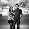 2015-01-16 Phil-Marleen - Studio 616 Wedding Photography - Engagement Photographers-11-2