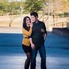 2015-01-16 Phil-Marleen - Studio 616 Wedding Photography - Engagement Photographers-14