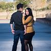 2015-01-16 Phil-Marleen - Studio 616 Wedding Photography - Engagement Photographers-16