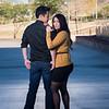2015-01-16 Phil-Marleen - Studio 616 Wedding Photography - Engagement Photographers-17