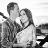 2015-01-31 Jacole-Joe - Studio 616 Photography - Engagement Photographers Phoenix-4