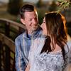 2015-01-31 Jacole-Joe - Studio 616 Photography - Engagement Photographers Phoenix-8