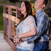 2015-01-31 Jacole-Joe - Studio 616 Photography - Engagement Photographers Phoenix-14