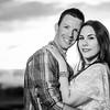 2015-01-31 Jacole-Joe - Studio 616 Photography - Engagement Photographers Phoenix-1