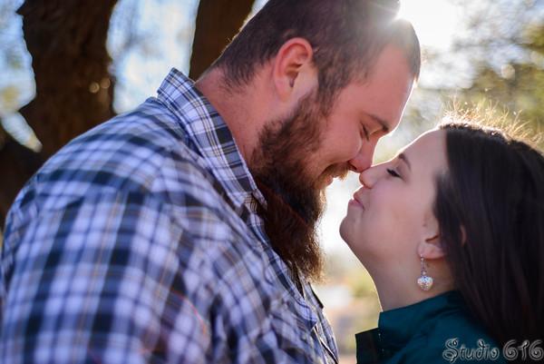 2015-02-10 Hailey-John - Studio 616 Wedding Photography Phoenix-13