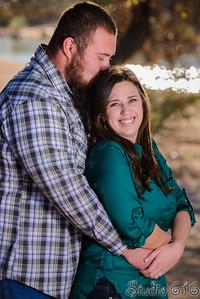 2015-02-10 Hailey-John - Studio 616 Wedding Photography Phoenix-5