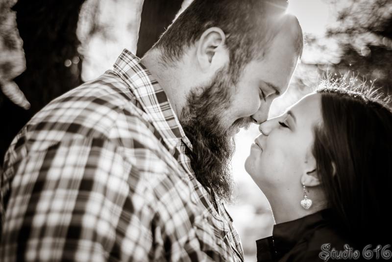 2015-02-10 Hailey-John - Studio 616 Wedding Photography Phoenix-13-2