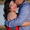 2015-03-06 Mia-Terrel - Studio 616 Photography - Phoenix Wedding Photographers