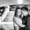 2015-03-19 Justin-Veronica - Studio 616 Photography - Phoenix Wedding Photographers