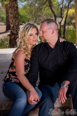 2015-03-27 Travis-Jenae - Studio 616 Photography - Phoenix Engagement Photographers-10