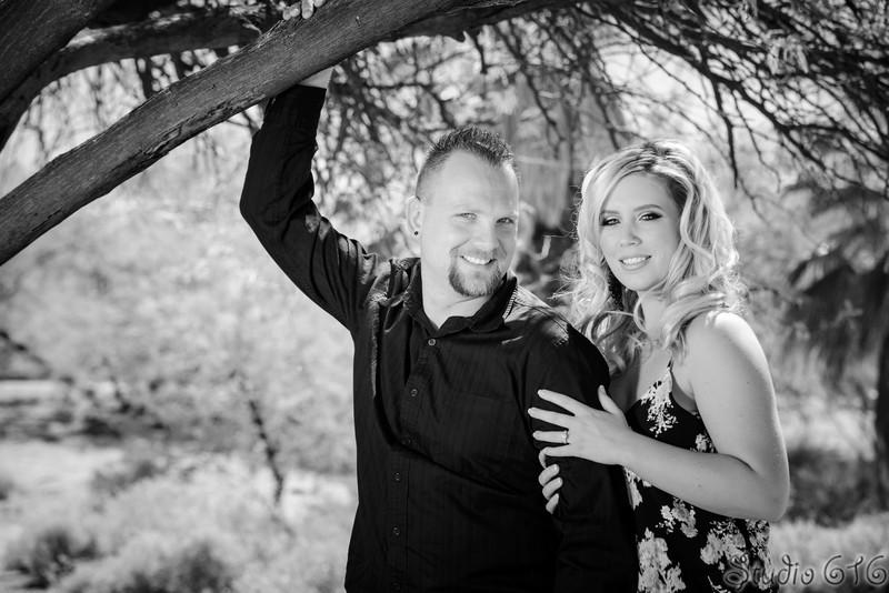 2015-03-27 Travis-Jenae - Studio 616 Photography - Phoenix Engagement Photographers-5