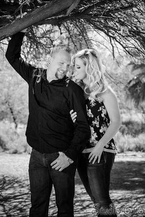 2015-03-27 Travis-Jenae - Studio 616 Photography - Phoenix Engagement Photographers-4-2