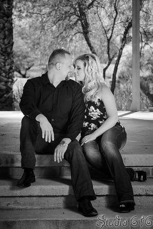 2015-03-27 Travis-Jenae - Studio 616 Photography - Phoenix Engagement Photographers-9