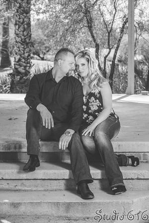 2015-03-27 Travis-Jenae - Studio 616 Photography - Phoenix Engagement Photographers-6