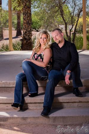 2015-03-27 Travis-Jenae - Studio 616 Photography - Phoenix Engagement Photographers-11