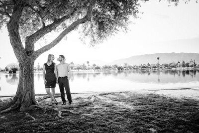 2015-04-11 Lori-Andrew - Studio 616 Photography - Phoenix Engagement Photographers