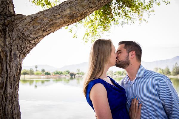 2015-04-11 Lori-Andrew - Studio 616 Photography - Phoenix Engagement Photographers