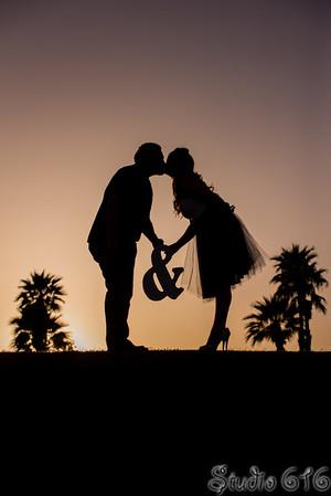 2015-04-12 Tiffany-Shaun - Studio 616 Photography - Phoenix Wedding Photographers-38-Edit